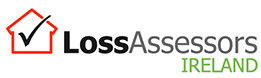 lossassessorsireland