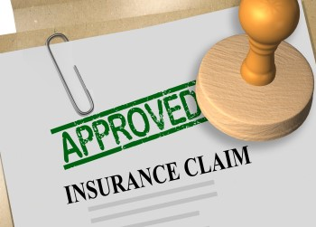 Flood / Water Damage Insurance Claim Loss Assessor